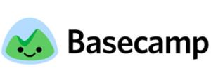 Best Entrepreneur Apps - Basecamp