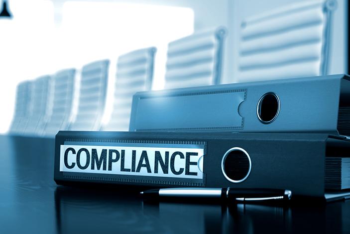 Microsoft Exchange Online Vs on premise - Compliance
