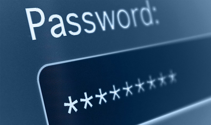 Small Business Cyber Security hints and tips - Enforce Password Management
