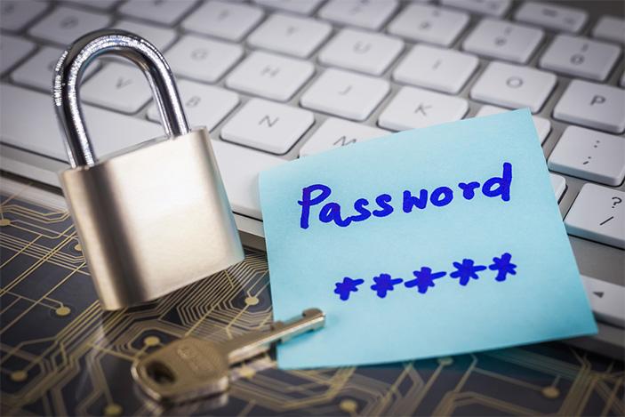 Exchange Online vs On-Premise - Security
