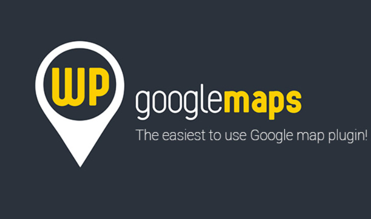 Google Maps - Best WordPress Map plugin