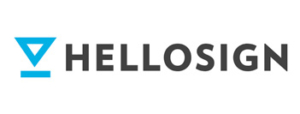Best Entrepreneur Apps - Hellosign