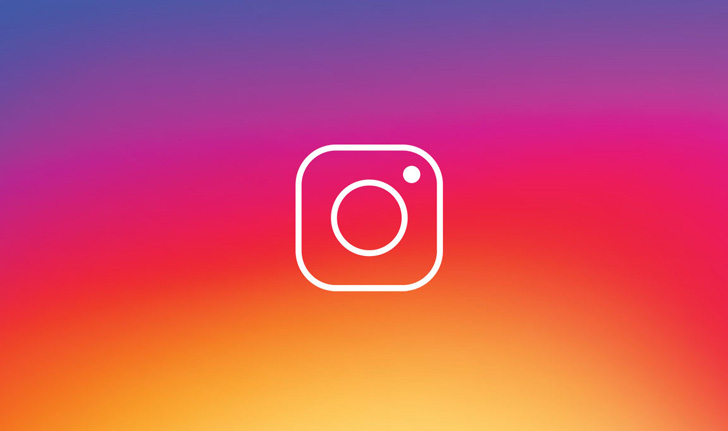 Instagram feed - Best Instagram WordPress plugin