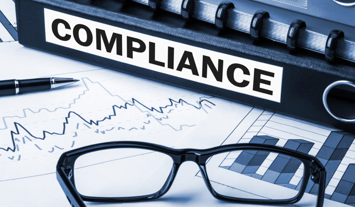 Microsoft Exchange Online - Compliance