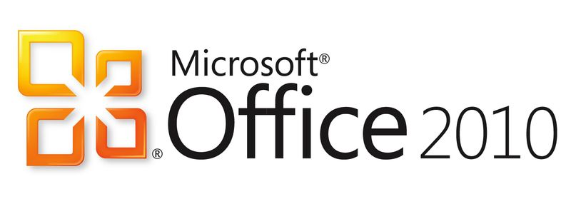 Office 2010 is going end of life