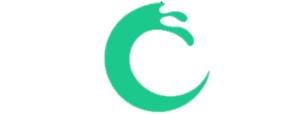 Best Entrepreneur Apps - Pacifica