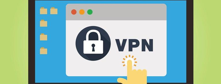 Public Wifi Safety Tips - Use a VPN