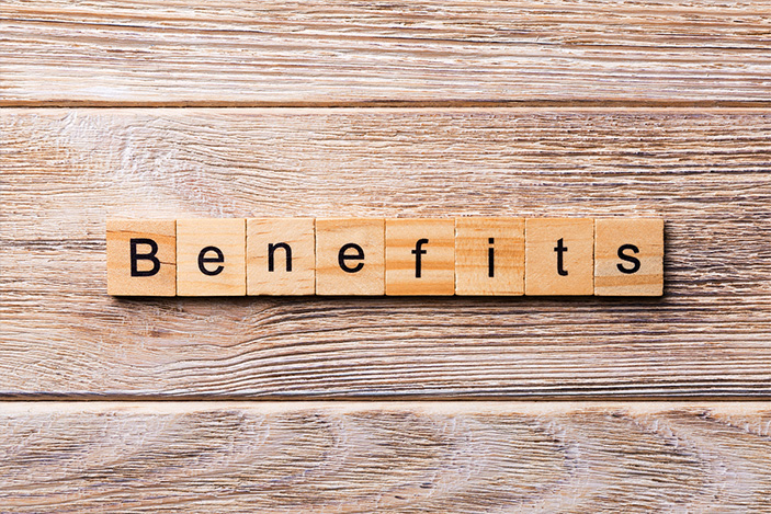 Remote Working Benefits Article