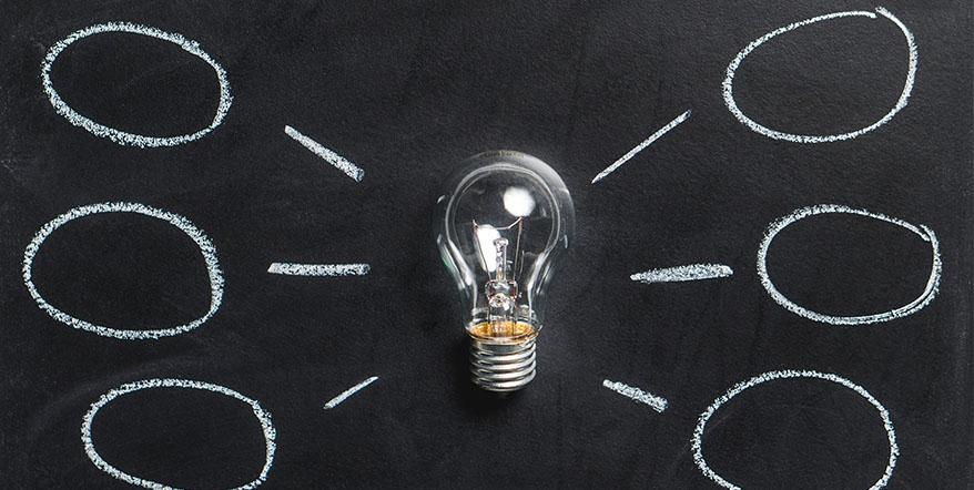 Technology Business Trends - intelligence