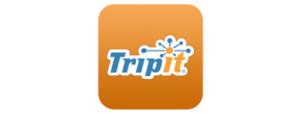 Best Entrepreneur Apps - Tripit