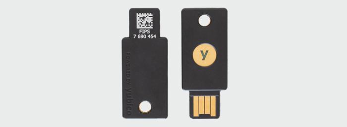 UF2 key