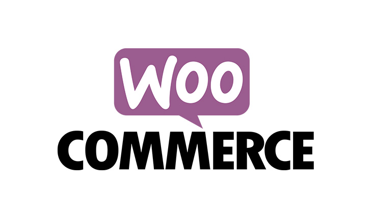 WooCommerce - Best ecommerce wordpress plugin