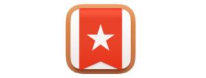 Best Startup Apps - Hellosign