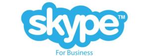 Best Startup Apps - Skype for Business
